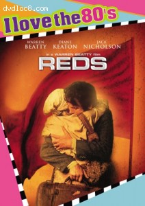 Reds (I Love The 80's)