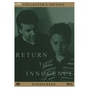 Return to Innocence - Collector's Edition