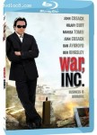 Cover Image for 'War, Inc.'