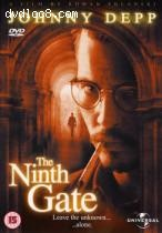 Ninth Gate, The