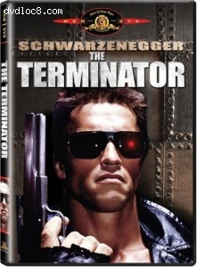 Terminator, The (Special Edition)