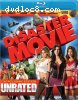 Disaster Movie: Cataclysmic Edition - Unrated  ( Blu-ray )