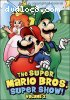 Super Mario Bros. Super Show!, The: Volume 2