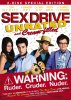 Sex Drive: Unrated And Cream-Filled - 2 Disc Special Edition