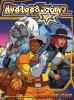 BraveStarr - Season One, Vol. One