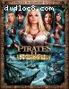 Pirates II: Stagnetti's Revenge (Rated R)