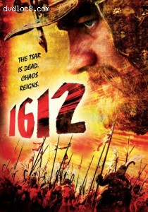 1612 Cover