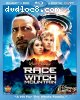 Race to Witch Mountain (Blu-ray/DVD Combo + Digital Copy) [Blu-ray]