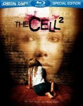 Cover Image for 'Cell 2, The (Special Edition)'