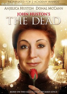 Dead, The Cover