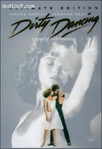 Dirty Dancing: Ultimate Edition