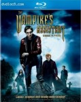 Cover Image for 'Cirque Du Freak: The Vampire's Assistant'