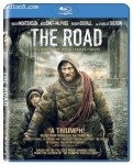 Cover Image for 'Road , The'