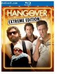 Cover Image for 'Hangover (Extreme Edition) , The'