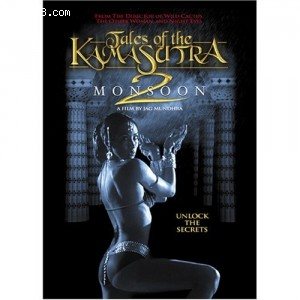 Ancient secrets of kama sutra movie