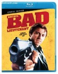 Cover Image for 'Bad Lieutenant (Special Edition)'