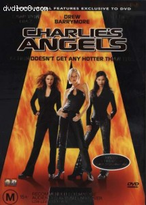 Charlie's Angels: Collector's Edition