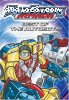 Transformers Armada: Best of the Autobots