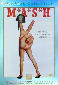 M*A*S*H (MASH): The Movie