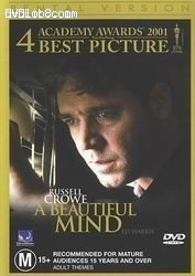 Beautiful Mind, A