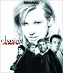 Cover Image for 'Chasing Amy'