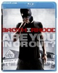 Cover Image for 'Brotherhood'