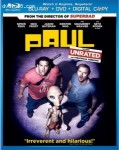 Cover Image for 'Paul'