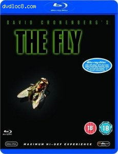 Fly, The
