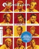 12 Angry Men (Criterion Collection) [Blu-ray]