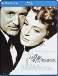 Cover Image for 'Affair to Remember'