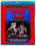 Cover Image for 'Basket Case'