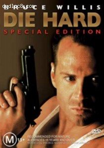 Die Hard: Special Edition