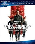 Cover Image for 'Inglourious Basterds'