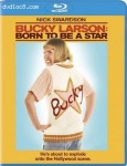 Cover Image for 'Bucky Larson: Born to Be a Star'