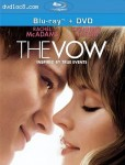 Cover Image for 'Vow , The'