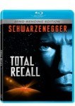 Cover Image for 'Total Recall (Mind-Bending Edition)'