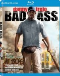 Cover Image for 'Bad Ass'