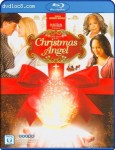 Cover Image for 'Christmas Angel'