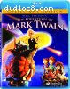 Adventures of Mark Twain (Collector's Edition) [Blu-ray], The