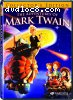 Adventures of Mark Twain (Collector's Edition), The