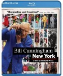 Cover Image for 'Bill Cunningham New York'