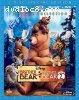 Brother Bear & Brother Bear 2 [Blu-ray]