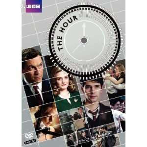Hour, BBC, The Cover