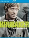 Cover Image for 'Brubaker'