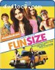 Fun Size (UltraViolet Digital Copy) [Blu-ray]