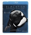 Cover Image for 'Blackfish'