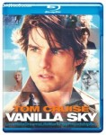 Cover Image for 'Vanilla Sky'