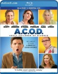 Cover Image for 'A.C.O.D.'