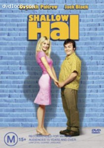 Shallow Hal: Special Edition