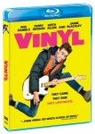 Cover Image for 'Vinyl'